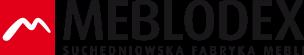 Fabryka mebli Meblodex